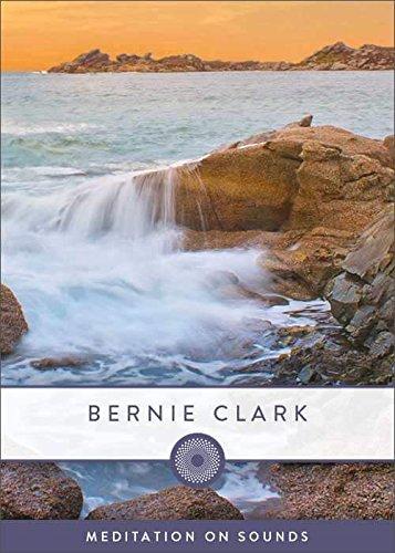 Clark Harness - Meditation On Sounds