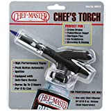 Chef-Master Chef's Torch, 90014, High Performance