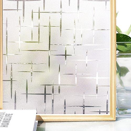 oster panettone rezept eat smarter. Black Bedroom Furniture Sets. Home Design Ideas