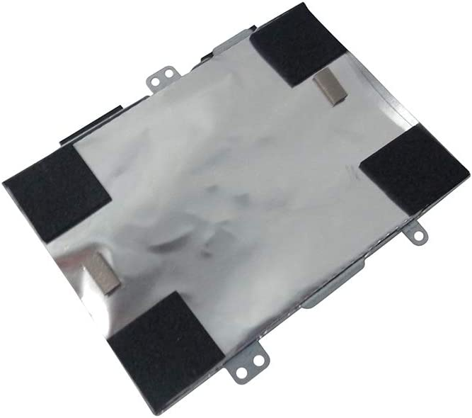 Acer Spin 3 SP314-51 Hard Drive Bracket Caddy 33.GUWN1.001