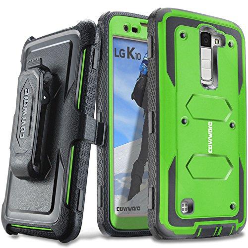 covrware-lg-k10-lg-premier-lte-aegis-series-with-built-in-screen-protector-heavy-duty-full-body-rugg