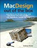 Read Mac Design Out of the Box Reader