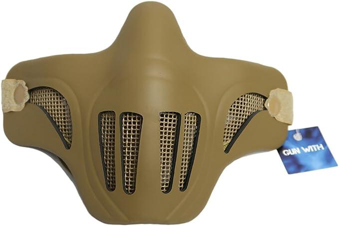 マスク ナイロン スポーツメーカー・ブランドのマスクまとめ。運動時も涼しく呼吸しやすい生地素材が特徴
