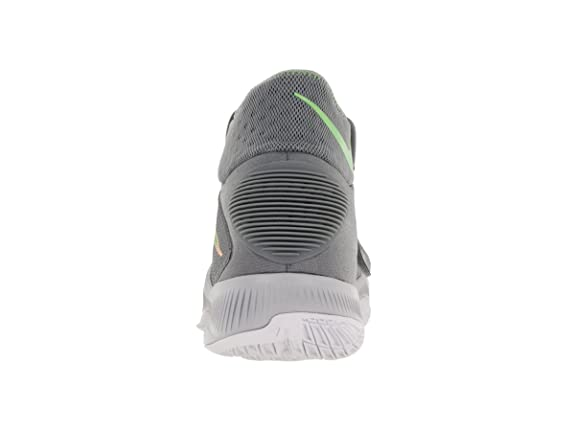 detailed look ab6d2 0c936 Amazon.com   Nike Zoom Hyperrev 2016   Shoes
