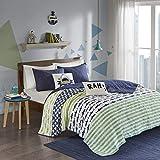 Urban Habitat Kids Finn Full/Queen Bedding Sets