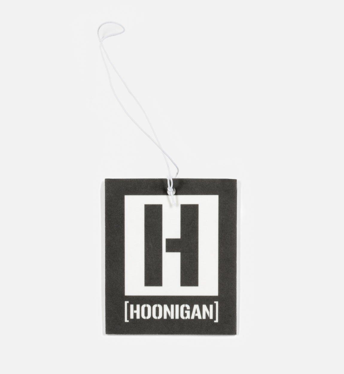Hoonigan ICON air freshener