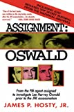 Assignment, James P. Hosty and Thomas C. Hosty, 1559703660