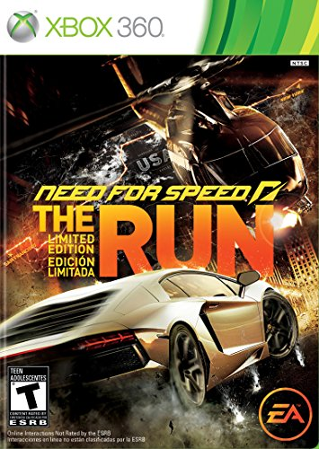 need-for-speed-the-run-limited-edition