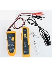Noyafa NF-816 Underground Cable Wire Locator Tracker