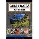 Gem Trails of Washington