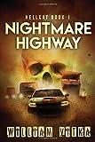 : Nightmare Highway (1) (Hellcat)