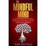 The Mindful Mind: Conquer Overwhelm, Calm Your Mind, Reduce Stress, Improve Productivity & Create a Life of Abundance