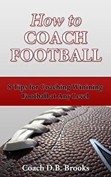 How Coach Football Coaching Winning ebook product image