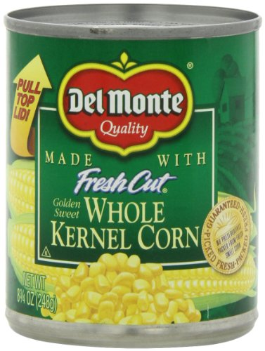 del-monte-whole-kernel-gold-corn-875-ounce-pack-of-12