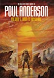 Door to Anywhere: Volume 5 of the Collected Works of Poul Anderson