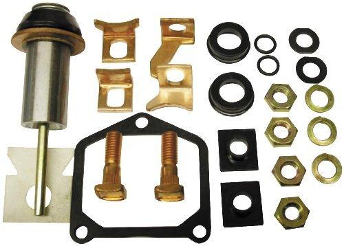 Mc Motorcycle Parts - 3