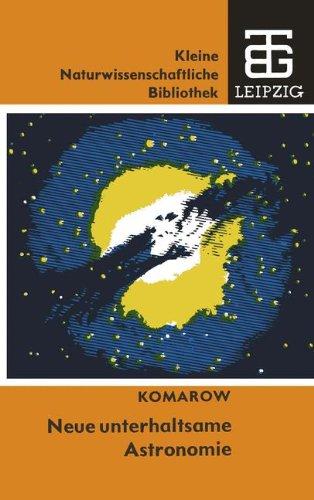 neue-unterhaltsame-astronomie