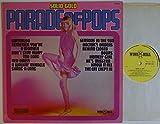Parade Of Pops - Volume 14 - 12
