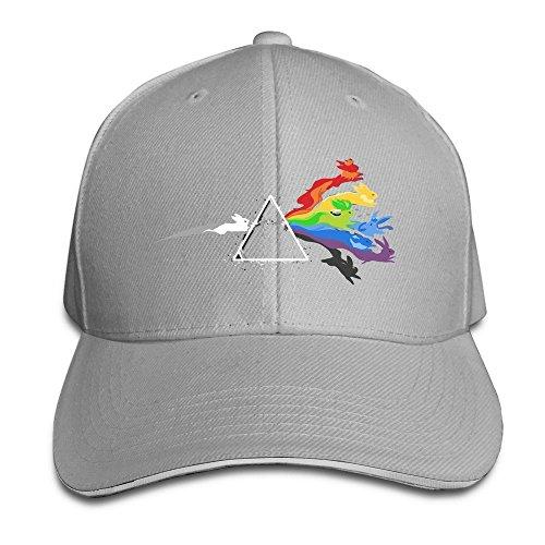 sunny-fish6hh-unisex-adjustable-pink-floyd-baseball-caps-hat-one-size-ash