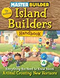 Master Builder: The Unofficial Island Builders