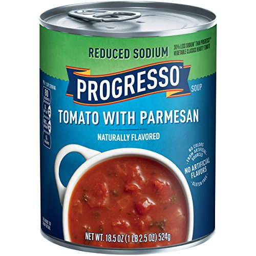 progresso-heart-healthy-soup-tomato-parmesan-185-ounce-cans-pack-of-12