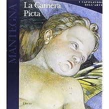 Mantegna. LA Camera Degli Sposi