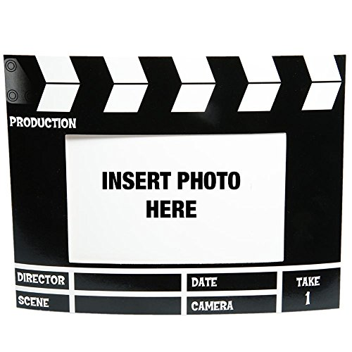 hollywood photo frame - 7