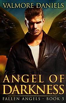 Fallen Angels Study Guide