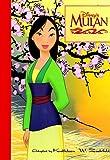 Disney's Mulan by Kathleen Weidner Zoehfeld (1998-06-02)