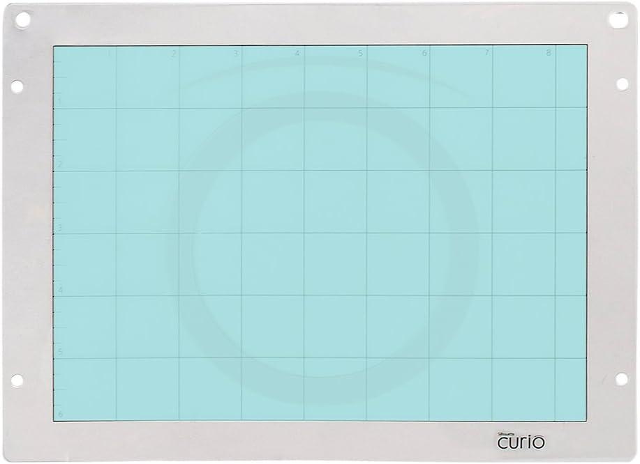 Silhouette Curio Cutting Mat 8.5X6