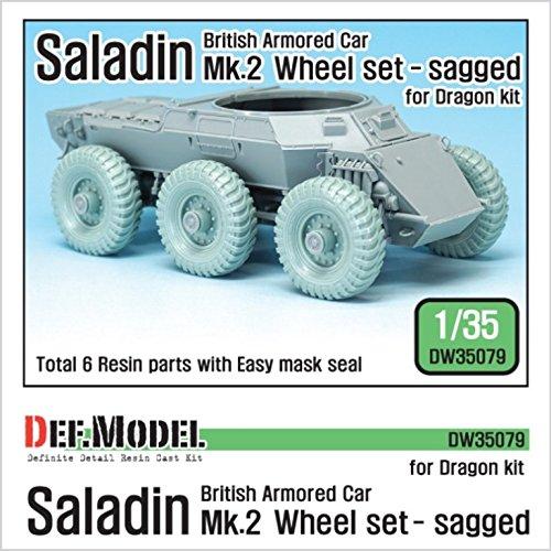 1 35 saladin - 3
