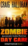 Free eBook - Zombie Day Care