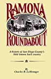 Ramona and Round About, Charles R. LeMenager, 0961110228