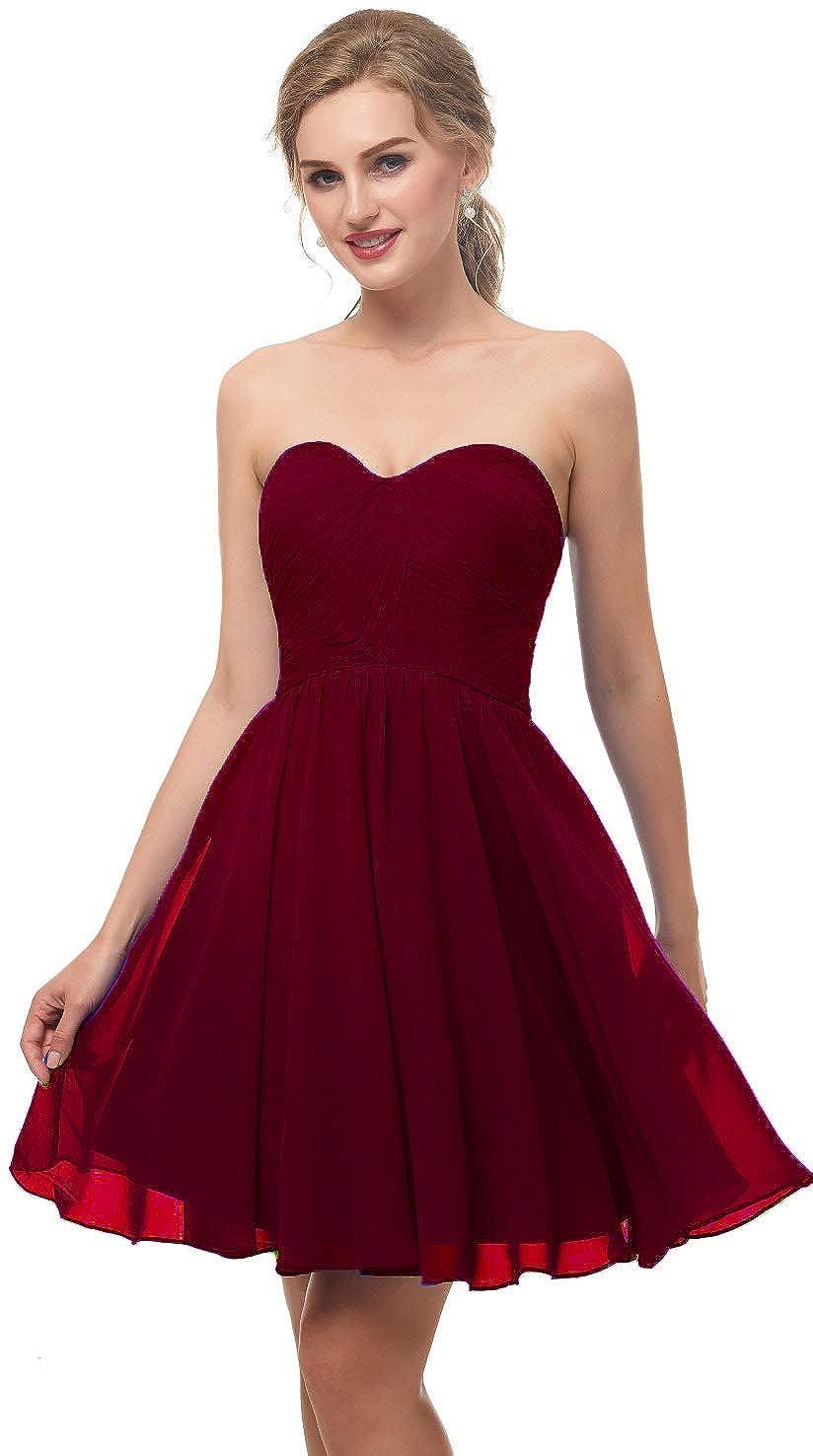 45ae01020f0a0 Royal Blue Grad Dresses Short