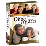 Once and Again - The Complete Second Season by Buena Vista Home Entertainment