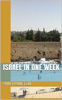 Louis cruise israel in one week mobi download book fandeluxe Images