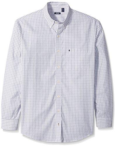dress shirts tall - 6