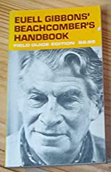 Euell Gibbons' Beachcomber's Handbook