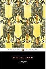 Saint Joan (Penguin Classics) Paperback