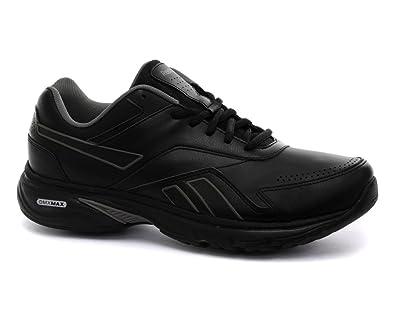 e84d085ec67c70 Lifewalk Eu Schuhe Sneakers Reebok Leder Freizeit Dmx Ii Max Herren 7w76Ad4q