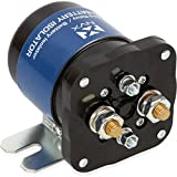 NVX BIR500 500 Amp Relay Isolator (BIR500)