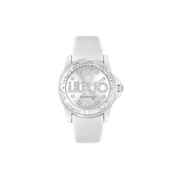 Liu Jo Luxury Dancing TLJ218  Amazon.it  Orologi 4f2eed836a6