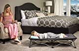 Regalo My Cot Portable Travel Bed, Includes
