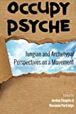 Occupy Psyche, Jordan Shapiro, 1477623442