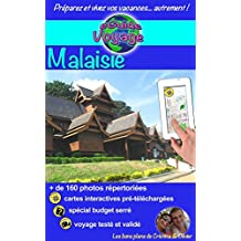 eGuide Voyage: Malaisie (French Edition)