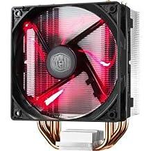 Coolermaster Hyper 212 Led