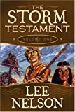 The Storm Testament (Storm Testament, 1)