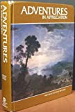 Adventures in Appreciation, Damrosch, 0153350431