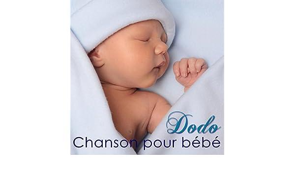 Chanson Pour Bébé Dodo Musique Relaxante Pour Dormir Musique Pour