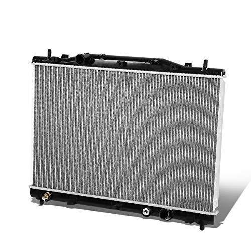 03 cadillac cts radiator - 2